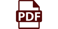 pdf-icon-burgundy